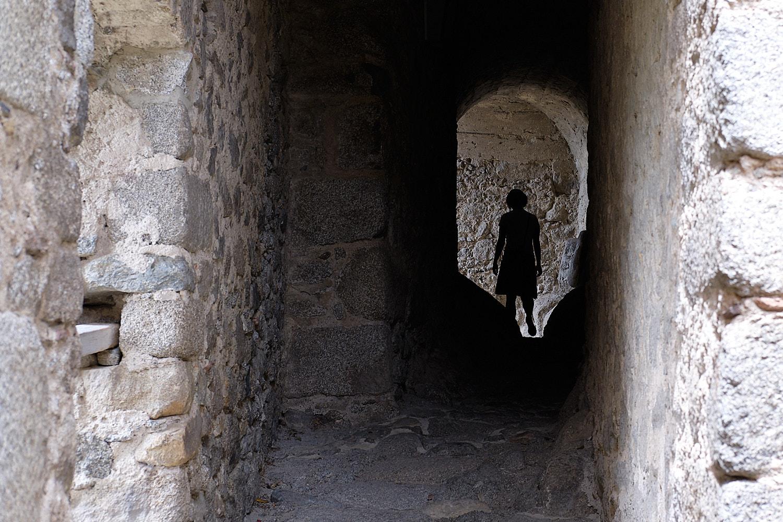 Languedoc, Eus