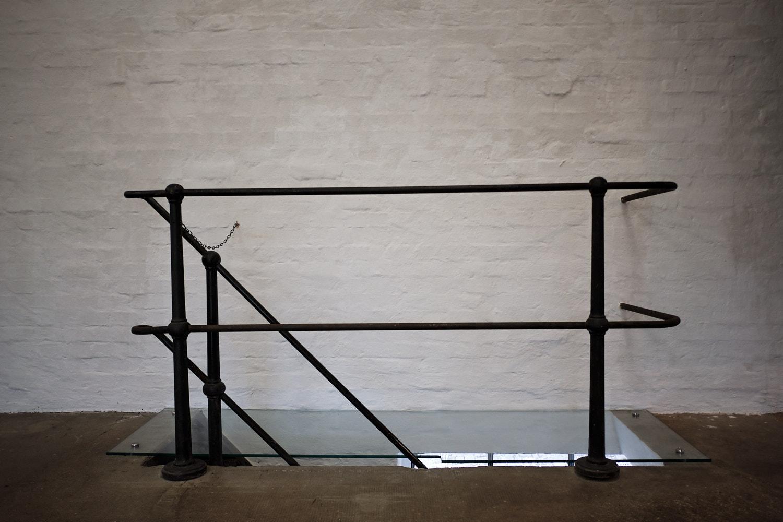 Fagus Werk, Walter Gropius, Alfeld